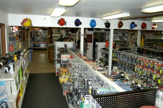 Arctic Fire Safety Carries The Largest Inventory Of Safety Supplies And Fire Related Items In